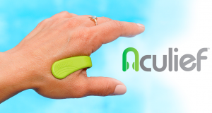 How Do You Use the Aculief Gadget