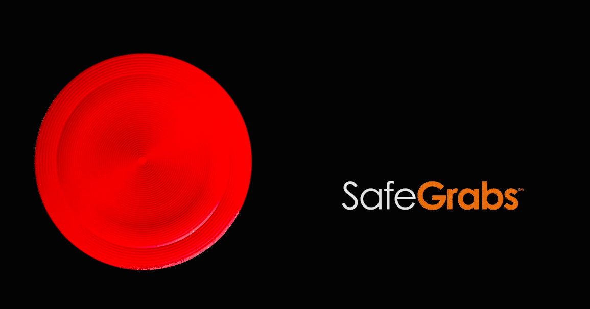 Safe Grabs Main Features