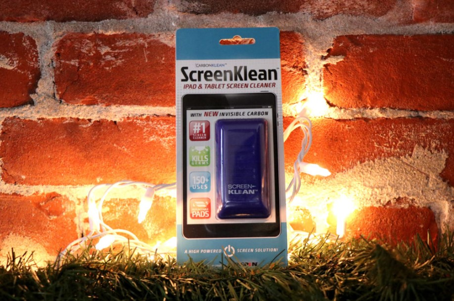 Screenklean Review: Where to Buy?