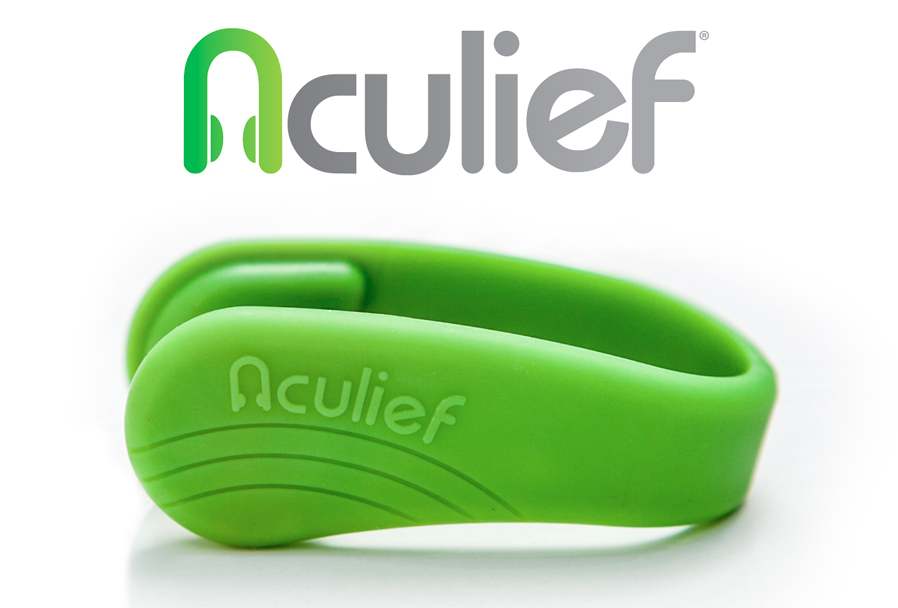 What Is Aculief?