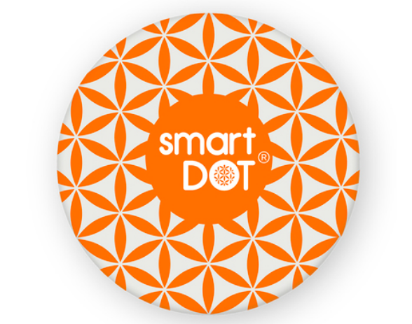 What Is Smart Dot