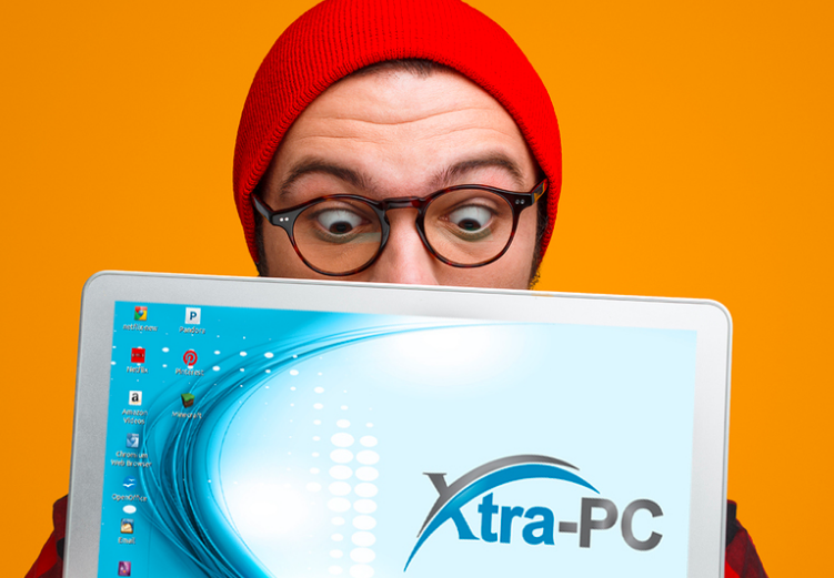 Xtra PC Reviews: Top Features