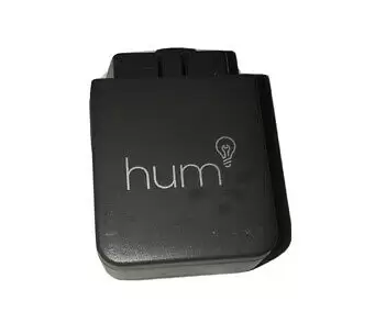 About Hum