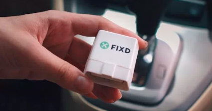Where To Buy Fixd