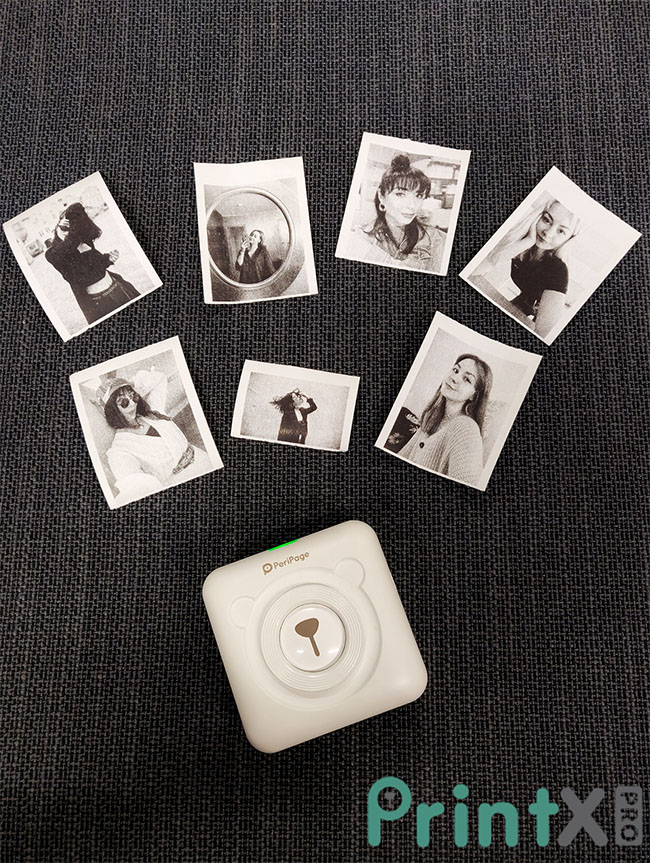 Immortalize Memories Anytime copy