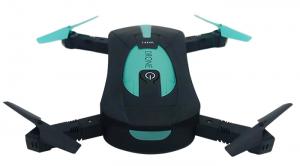 DroneX Review: Overview of DroneX