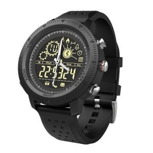 From Where Can I Order T-Watch?
