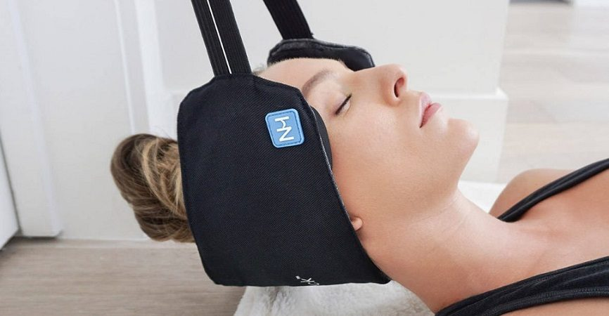 Things to Remember When Using Neck Hammock