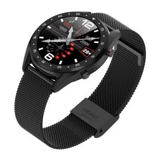 Where Can I Purchase The GX SmartWatch?